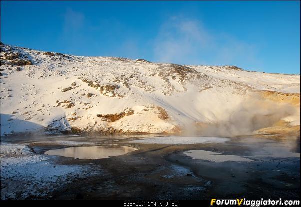 Doppia Islanda on ice...due viaggi in inverno-sei_5963.jpg