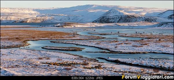 Doppia Islanda on ice...due viaggi in inverno-sei_5969.jpg