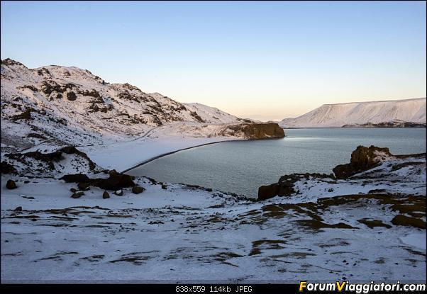 Doppia Islanda on ice...due viaggi in inverno-sei_5971.jpg