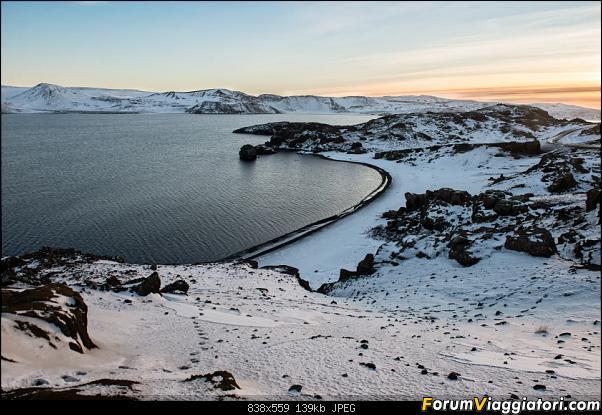 Doppia Islanda on ice...due viaggi in inverno-sei_5978.jpg