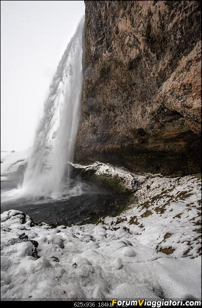 Doppia Islanda on ice...due viaggi in inverno-d75_0036.jpg