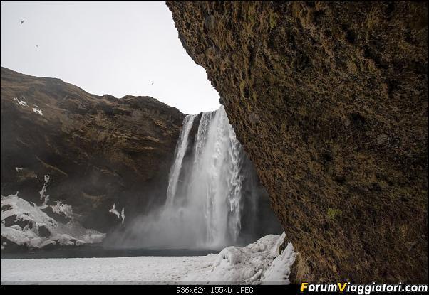 Doppia Islanda on ice...due viaggi in inverno-d75_0042.jpg