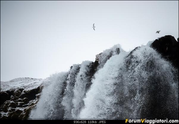 Doppia Islanda on ice...due viaggi in inverno-dsc_0903.jpg