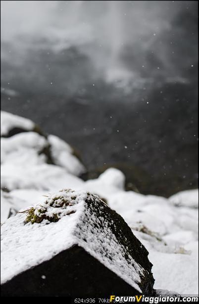 Doppia Islanda on ice...due viaggi in inverno-dsc_0917.jpg