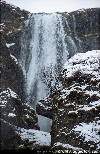 Doppia Islanda on ice...due viaggi in inverno-dsc_0934.jpg
