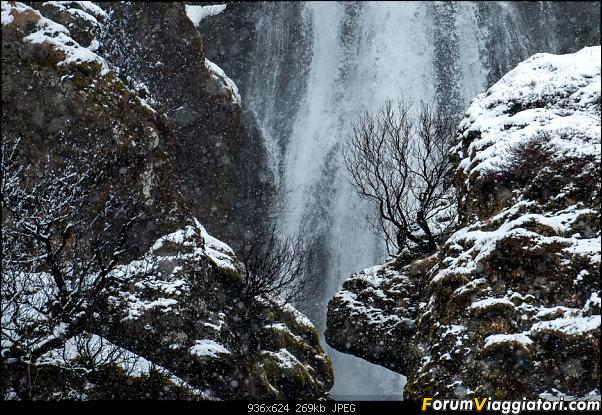 Doppia Islanda on ice...due viaggi in inverno-dsc_0935.jpg