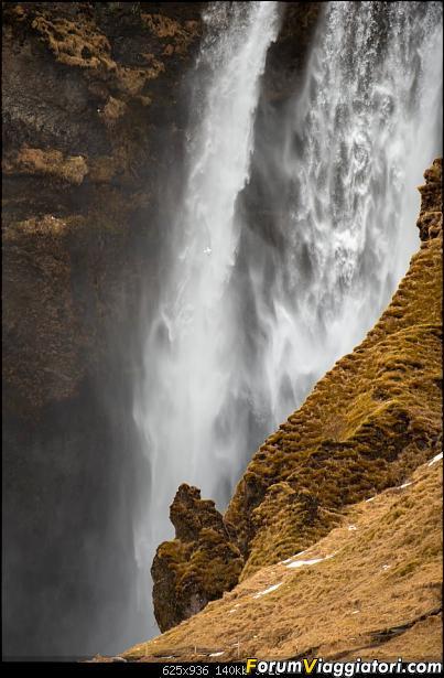 Doppia Islanda on ice...due viaggi in inverno-dsc_0947.jpg