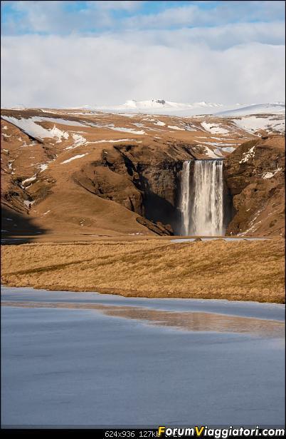 Doppia Islanda on ice...due viaggi in inverno-dsc_1049.jpg