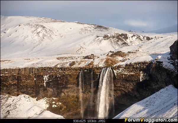 Doppia Islanda on ice...due viaggi in inverno-dsc_1053.jpg