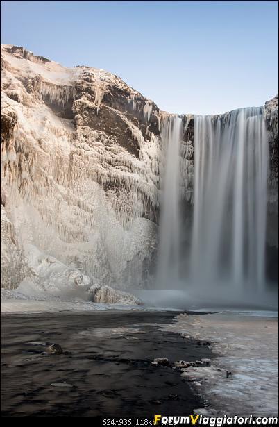 Doppia Islanda on ice...due viaggi in inverno-sei_6006_a.jpg