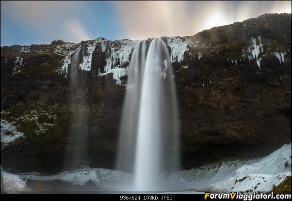 Doppia Islanda on ice...due viaggi in inverno-sei_6529.jpg