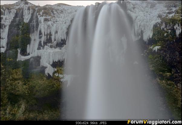 Doppia Islanda on ice...due viaggi in inverno-sei_6531.jpg