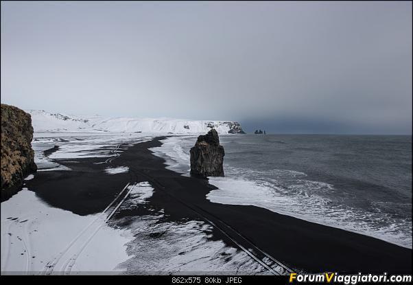 Doppia Islanda on ice...due viaggi in inverno-d75_0047-2.jpg