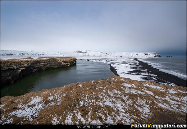 Doppia Islanda on ice...due viaggi in inverno-d75_0049.jpg