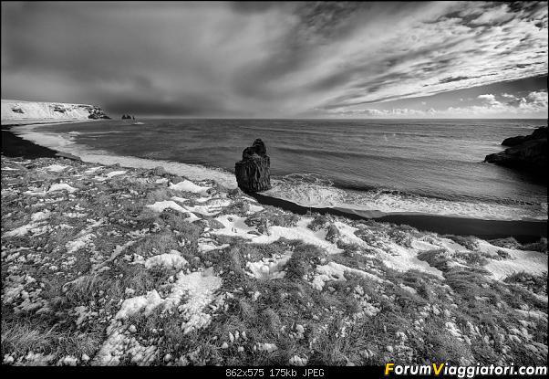 Doppia Islanda on ice...due viaggi in inverno-d75_0057_bn.jpg