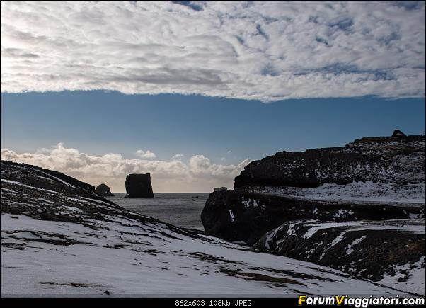 Doppia Islanda on ice...due viaggi in inverno-d75_0063.jpg