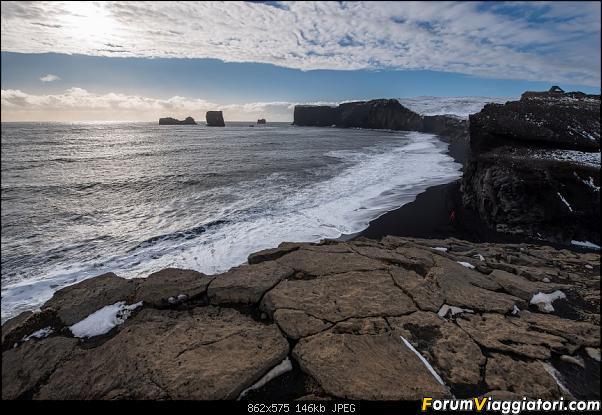 Doppia Islanda on ice...due viaggi in inverno-d75_0067.jpg