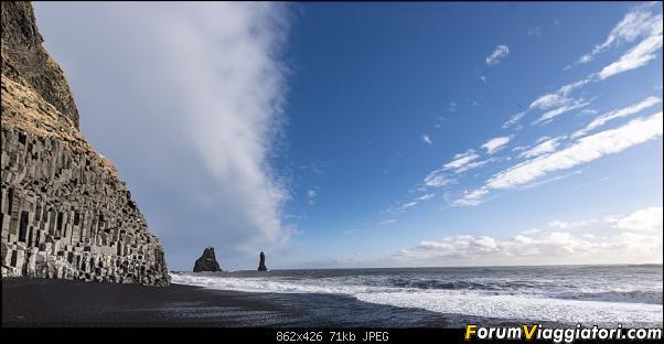 Doppia Islanda on ice...due viaggi in inverno-d75_0076.jpg