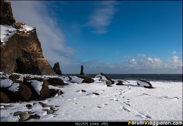 Doppia Islanda on ice...due viaggi in inverno-d75_0082.jpg