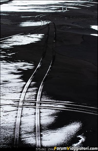 Doppia Islanda on ice...due viaggi in inverno-dsc_0948.jpg