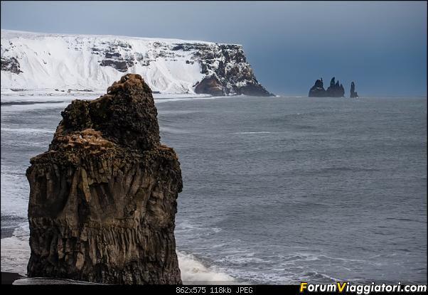 Doppia Islanda on ice...due viaggi in inverno-dsc_0950.jpg