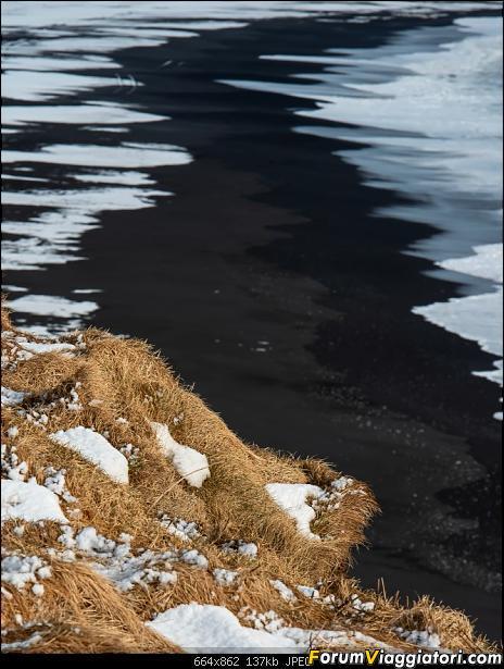 Doppia Islanda on ice...due viaggi in inverno-dsc_0964.jpg