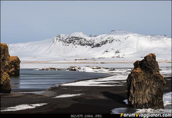 Doppia Islanda on ice...due viaggi in inverno-dsc_0971.jpg