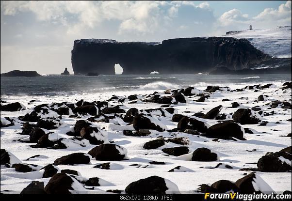 Doppia Islanda on ice...due viaggi in inverno-dsc_0986.jpg