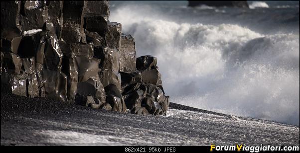 Doppia Islanda on ice...due viaggi in inverno-dsc_0999.jpg