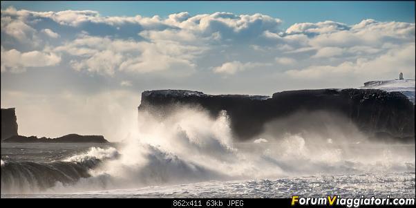 Doppia Islanda on ice...due viaggi in inverno-dsc_1020.jpg
