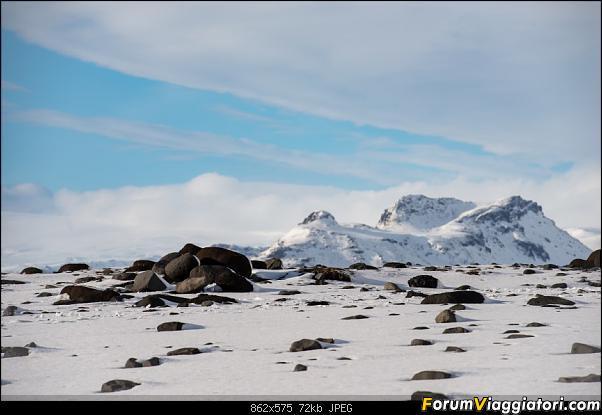 Doppia Islanda on ice...due viaggi in inverno-dsc_1042.jpg