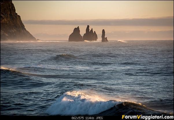 Doppia Islanda on ice...due viaggi in inverno-dsc_7944.jpg