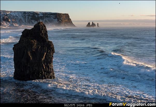 Doppia Islanda on ice...due viaggi in inverno-dsc_7953.jpg