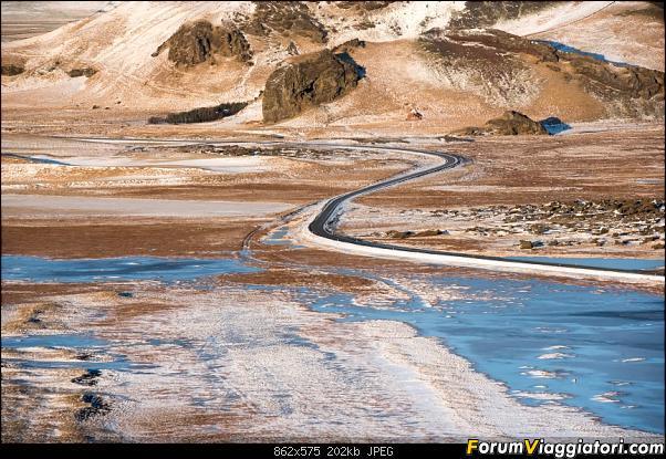 Doppia Islanda on ice...due viaggi in inverno-dsc_7973.jpg