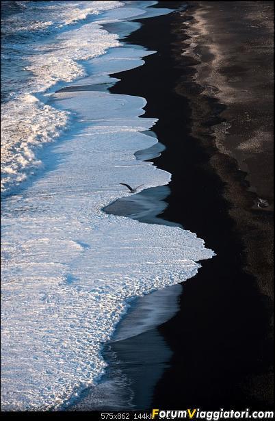 Doppia Islanda on ice...due viaggi in inverno-dsc_7981.jpg