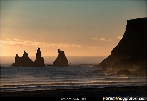 Doppia Islanda on ice...due viaggi in inverno-dsc_8011.jpg