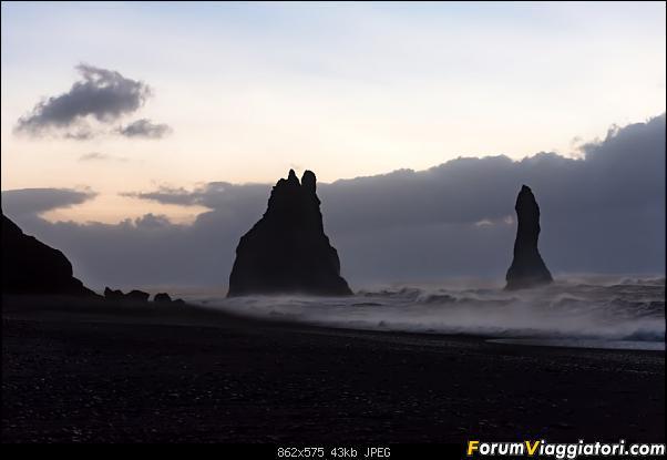 Doppia Islanda on ice...due viaggi in inverno-dsc_8766.jpg