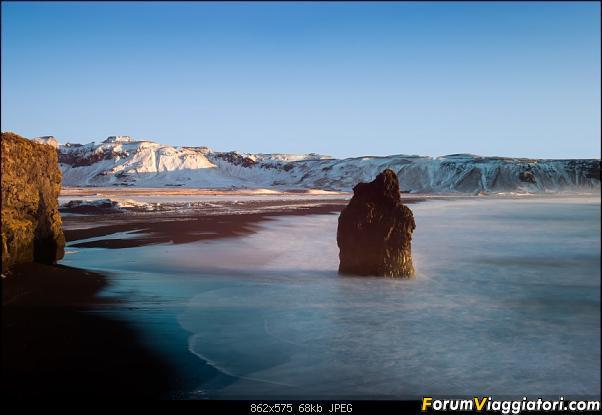 Doppia Islanda on ice...due viaggi in inverno-sei_6017.jpg