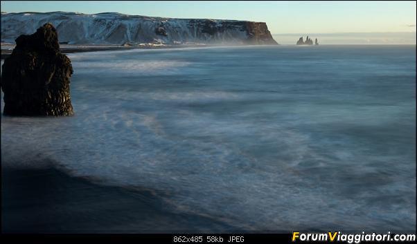 Doppia Islanda on ice...due viaggi in inverno-sei_6019_a.jpg