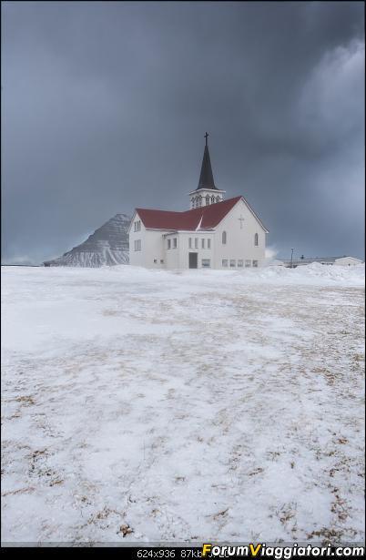 Doppia Islanda on ice...due viaggi in inverno-_d750438.jpg