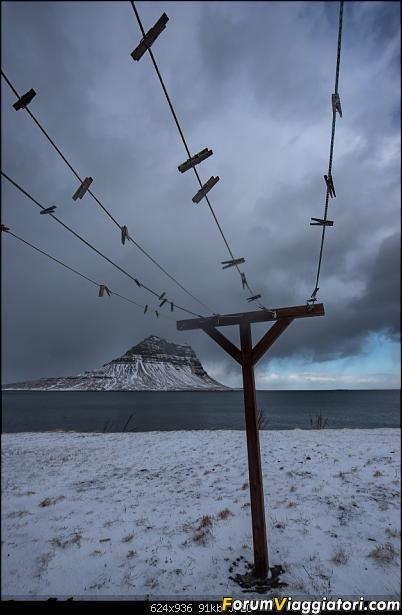 Doppia Islanda on ice...due viaggi in inverno-_d750443.jpg