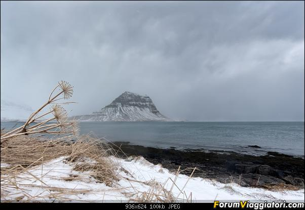 Doppia Islanda on ice...due viaggi in inverno-_d750452.jpg