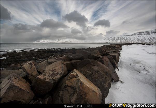 Doppia Islanda on ice...due viaggi in inverno-_d750454.jpg
