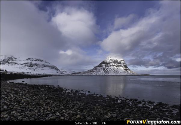 Doppia Islanda on ice...due viaggi in inverno-d75_0129.jpg