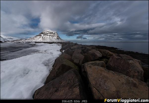 Doppia Islanda on ice...due viaggi in inverno-d75_0130-2.jpg