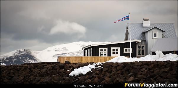 Doppia Islanda on ice...due viaggi in inverno-dsc_1119.jpg