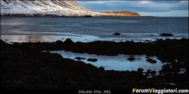 Doppia Islanda on ice...due viaggi in inverno-dsc_1120.jpg