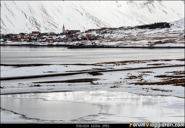 Doppia Islanda on ice...due viaggi in inverno-dsc_1137.jpg