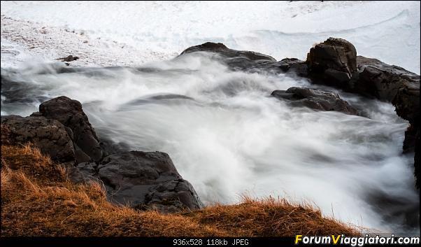 Doppia Islanda on ice...due viaggi in inverno-_d750334-2.jpg
