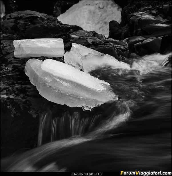 Doppia Islanda on ice...due viaggi in inverno-_d750335.jpg